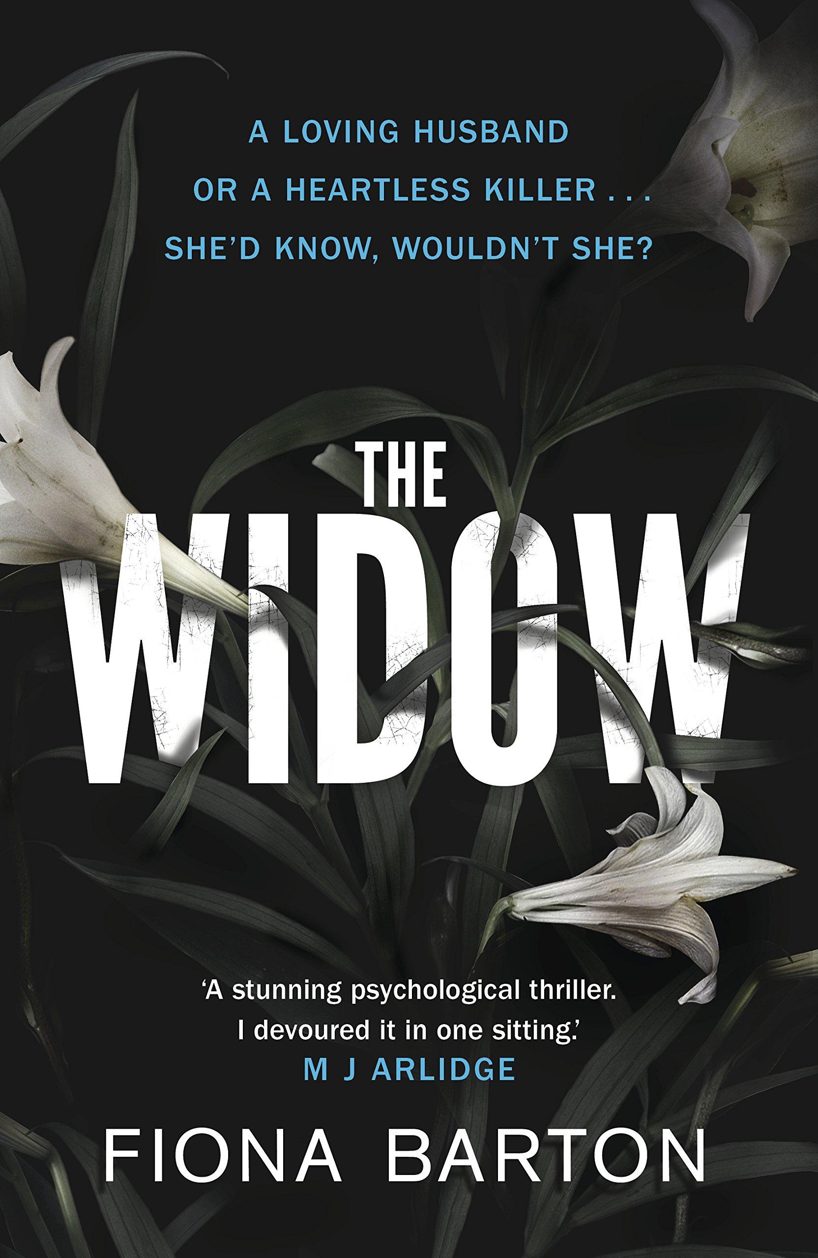 the-widow-by-fiona-barton