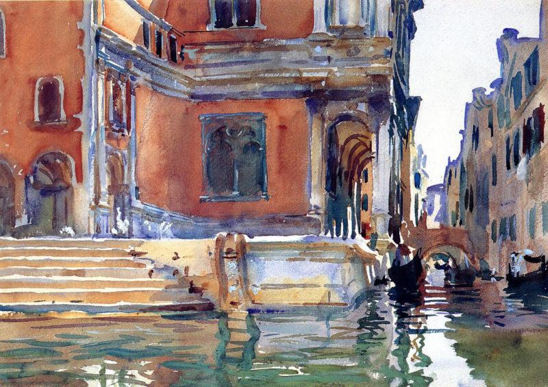 John_Singer_Sargent_-_Scuola_Grande_di_San_Rocco