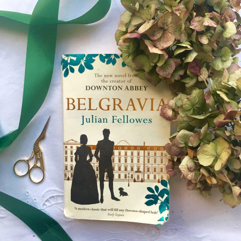 Bulgaria by Julian Fellows